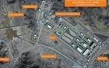 Tình báo Mỹ tố Trung Quốc giúp Saudi Arabia phát triển tên lửa đạn đạo
