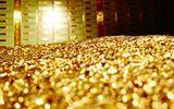 Giá vàng hôm nay 8/6/2019: Vàng SJC tăng sốc 180 nghìn đồng/lượng ngày cuối tuần