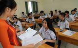 Kỳ thi tuyển sinh lớp 10 tại TP.HCM: Môn Toán có nhiều điểm 0, xuất hiện điểm 9,5 ở môn Văn