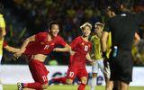 World Cup 2022: Việt Nam chắc suất ở nhóm 2, nhiều thuận lợi ở vòng loại