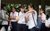Đà Nẵng dự kiến lịch công bố điểm thi vào lớp 10 THPT công lập