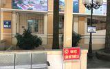 Công tác bảo trì, kiểm tra phương tiện phòng cháy, chữa cháy được thực hiện thường xuyên tại Trung tâm Y tế Tam Nông