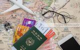 Hàn Quốc dừng cấp visa 5 năm với trường hợp tạm trú