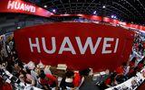 Tin tức thế giới mới nóng nhất hôm nay 10/6/2019: Mỹ ra điều kiện giảm lệnh cấm với Huawei