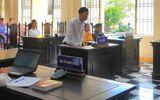 Quảng Nam: Đối tượng chém em họ tử vong vì bị từ chối đi uống cà phê lãnh án chung thân