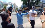 Vụ Lê Dương Bảo Lâm bị đánh khi đi phát cơm: Công an nói điều bất ngờ