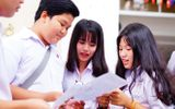 Ngày 12/6 sẽ công bố điểm thi lớp 10 tại TP.HCM
