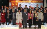 Hội Khoa học PTNT Việt Nam vững bước cùng Nông nghiệp, Nông thôn và Nông dân trên đà đổi mới