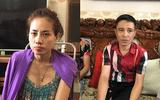 """Đột kích hang ổ băng nhóm tín dụng đen ở TP.Hồ Chí Minh, phát hiện """"hàng nóng"""", ma túy"""