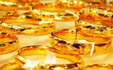 Giá vàng hôm nay 11/6/2019: Vàng SJC giảm sốc 50 nghìn đồng/lượng