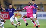 Lịch thi đấu vòng 13 V-League 2019: Hà Nội đại chiến Sài Gòn, HAGL làm khách sân SLNA
