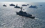 Tin tức quân sự mới nóng nhất hôm nay 11/6/2019: Nga mở chiến dịch quyết diệt sạch khủng bố ở Syria