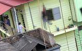 Vụ nam thanh niên treo cổ ở Bắc Ninh: Nạn nhân tổ chức sinh nhật trước khi tự tử