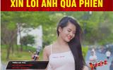 """Lý do khiến thí sinh Giọng hát Việt 2019 Hà Thu bị khán giả """"ném đá"""", nghệ sĩ chỉ trích"""