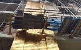 Căn hộ dát vàng bên hồ Giảng Võ, giá bán 6.500 USD/m2