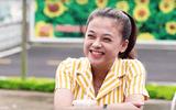 Hành trình 10 năm chiến đấu với ung thư giai đoạn cuối của cô giáo trẻ ở phố núi Pleiku