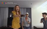 Phim Về nhà đi con tập 42: Thư diễn chiêu đánh ghen có một không hai để cứu Vũ