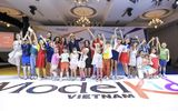 Truyền thông - Thương hiệu - Model Kid Vietnam có ngôi nhà chung dành cho Top 20