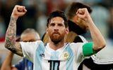 Copa America 2019: Danh sách 12 đội bóng tham dự