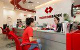 Techcombank chính thức được ngân hàng nhà nước trao quyết định áp dụng chuẩn mực Basel II