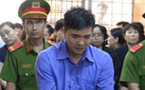 TP.HCM: Kháng nghị tăng mức án đối với thầy giáo đâm chết người yêu dã man vì bị từ hôn