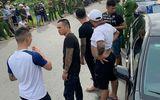 Vụ nhóm người nghi công an bị giang hồ chặn xe: Công an Đồng Nai thông tin chính thức