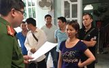 Vụ nữ sinh giao gà bị sát hại ở Điện Biên: Mẹ nạn nhân ngoan cố, không chịu khai báo