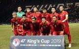 Tuyển Đức gián tiếp giúp tuyển Việt Nam thăng tiến trên BXH FIFA tháng 6