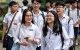 Hà Nội chính thức công bố điểm thi lớp 10 năm 2019 vào hôm nay (14/6)