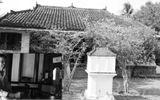 Đời sống - Nhà tri huyện suýt bị đốt thành tro vì giấu cán bộ cách mạng