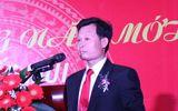 Nguyên Giám đốc Sở Ngoại vụ Khánh Hòa Nguyễn Quốc Trâm bị tạm giam