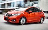 """""""Tân binh"""" Honda Jazz bất ngờ được đại lý giảm giá mạnh tới 100 triệu đồng/chiếc"""