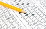Thi THPT quốc gia 2019: Quy trình chấm thi trắc nghiệm thay đổi hoàn toàn