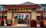 Vụ thanh tra Bộ Xây dựng đòi chung chi ở Vĩnh Phúc: Hé lộ thời gian đoàn công tác thanh tra tại huyện Vĩnh Tường