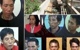 """Vụ nữ sinh giao gà bị sát hại ở Điện Biên: Kẻ chủ mưu khai có """"bật đèn xanh"""" cho mẹ nạn nhân"""