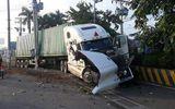 Vụ tai nạn thảm khốc khiến 5 người chết ở Tây Ninh: Tìm ra nguyên nhân ban đầu