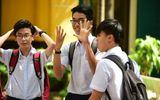 Giáo dục pháp luật - Thủ khoa lớp 10 công lập ở TP. HCM năm 2019 đạt tổng điểm 47,5