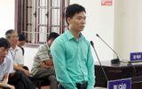 Pháp luật - Hoàng Công Lương: Mong không bị cách ly khỏi xã hội để tiếp tục cống hiến cho ngành y