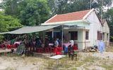Vụ 3 cha con bị truy sát thương vong ở Quảng Nam: Bắt giữ nghi can gây án