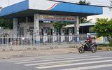 """Thị trường - Đóng cửa hàng loạt cơ sở kinh doanh xăng dầu của """"đại gia"""" buôn hàng giả Trịnh Sướng"""