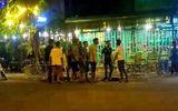 Pháp luật - Hai nhóm thanh niên quyết chiến tại Long An, 3 người thương vong