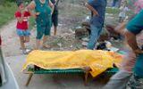 Tin trong nước - Ghe chở 20 du khách ở Khánh Hòa bị lật bất ngờ, 3 người thiệt mạng