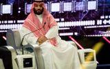 Tin thế giới - Thêm một quốc gia cáo buộc Iran tấn công hai tàu chở dầu ở Vịnh Oman