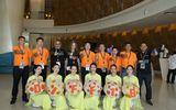 Truyền thông - Thương hiệu - Hai đội pháo hoa cuối cùng của DIFF 2019 đã có mặt ở Đà Nẵng