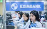 """Những diễn biến bất ngờ sau khi bầu """"tân"""" Chủ tịch HĐQT Eximbank"""