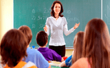 Sức khoẻ - Làm đẹp - Bí quyết chấm dứt cơn ho dai dẳng của một nhà giáo về hưu