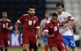 Thể thao 24h - Tin tức thể thao mới - nóng nhất hôm nay 17/6/2019: Kết quả bóng đá Copa America, V-League 2019