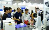 Tư vấn - 'Vietnam Medi – Pharm Expo 2019' bùng nổ về quy mô và đổi mới công nghệ