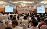 Y tế sức khỏe - BHXH Việt Nam: Nâng cao bồi dưỡng trình độ cho cán bộ văn phòng
