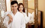 """Sức khoẻ - Làm đẹp - Các loại """"thần dược phòng the"""" kinh điển được quý ông Việt tôn sùng"""